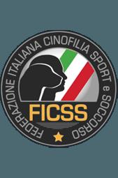 FICSS - Federazione Italiana Cinofilia Sport e Soccorso