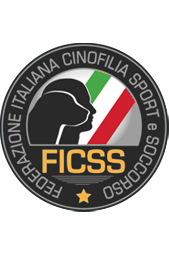 FICSS logo
